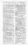 The Otisfield News: February 19,1948