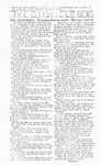 The Otisfield News: March 11,1948