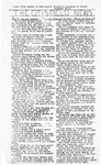 The Otisfield News: March 18,1948