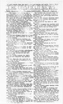 The Otisfield News: March 25,1948