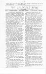 The Otisfield News: April 08,1948