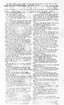 The Otisfield News: April 22,1948