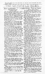 The Otisfield News: May 06,1948