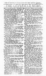 The Otisfield News: May 20,1948