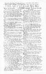The Otisfield News: May 27,1948