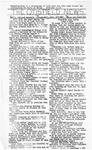 The Otisfield News: June 03,1948