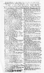 The Otisfield News: June 10,1948