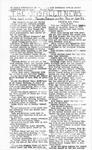 The Otisfield News: June 17,1948