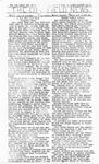 The Otisfield News: July 01,1948