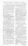 The Otisfield News: July 08,1948