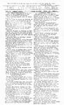 The Otisfield News: July 15,1948