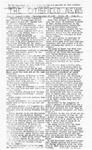 The Otisfield News: July 22,1948
