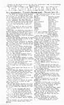 The Otisfield News: July 29,1948