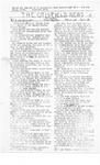 The Otisfield News: August 12,1948