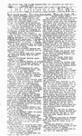 The Otisfield News: August 19,1948
