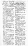 The Otisfield News: September 02,1948