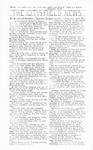 The Otisfield News: September 09,1948