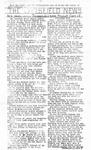 The Otisfield News: September 16,1948