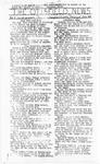 The Otisfield News: September 23,1948