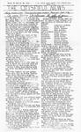 The Otisfield News: October 07,1948