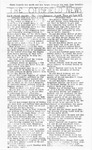 The Otisfield News: October 14,1948