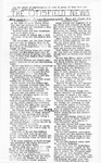 The Otisfield News: November 04,1948