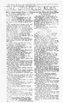 The Otisfield News: November 11,1948
