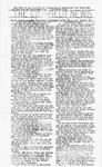 The Otisfield News: November 25,1948