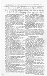 The Otisfield News: December 02,1948