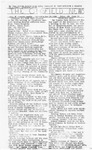 The Otisfield News: December 09,1948