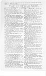 The Otisfield News: December 23,1948