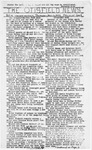 The Otisfield News: December 30,1948