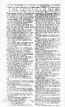 The Otisfiled News: January 06,1949