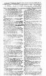 The Otisfiled News: January 13,1949