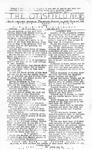 The Otisfiled News: January 27,1949