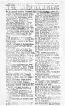 The Otisfiled News: February 03,1949