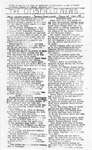 The Otisfiled News: February 10,1949