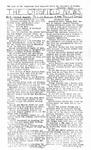 The Otisfiled News: February 17,1949