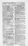 The Otisfiled News: February 24,1949