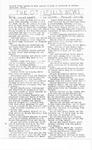 The Otisfiled News: April 14,1949