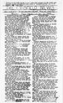 The Otisfiled News: April 21,1949