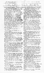 The Otisfiled News: May 05,1949