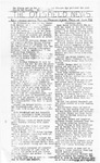 The Otisfiled News: May 12,1949