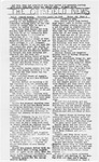 The Otisfiled News: May 19,1949