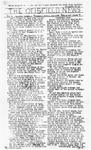 The Otisfiled News: June 02,1949