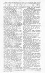 The Otisfiled News: June 16,1949