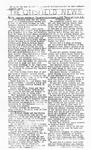 The Otisfiled News: June 30,1949