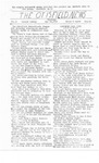 The Otisfiled News: July 07,1949