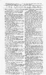 The Otisfiled News: July 14,1949