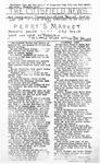 The Otisfiled News: July 21,1949